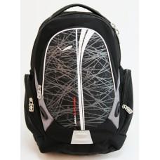Школьный рюкзак (10-579)
