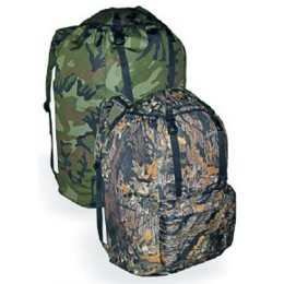 Рюкзак для охоты и рыбалки (мод. 3)